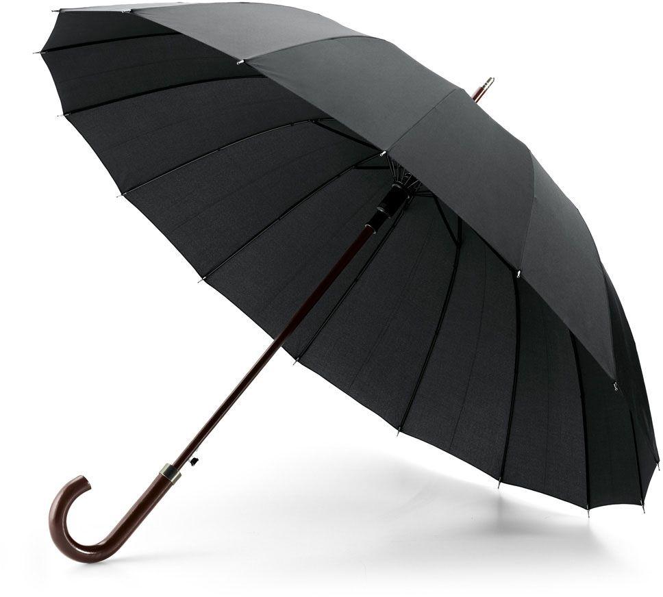 Hedi deštník s 16 panely