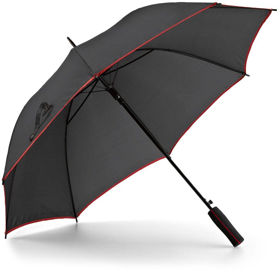 Jenna deštník