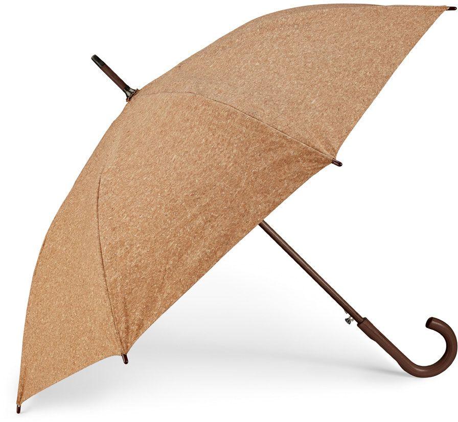 Sobral deštník