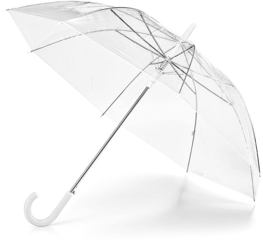 Nicholas deštník