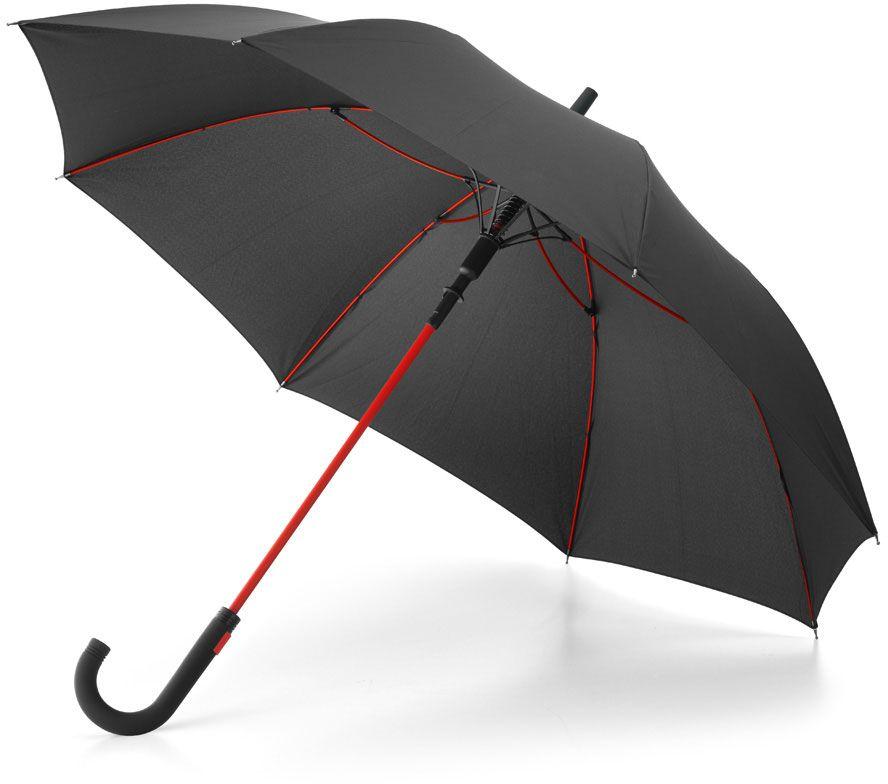 Alberta deštník