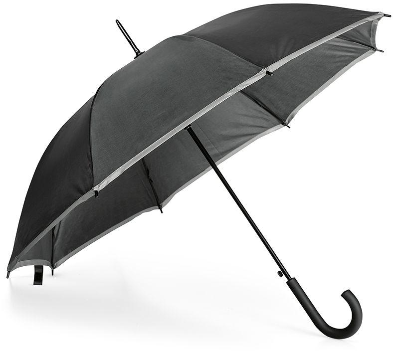 Megan deštník