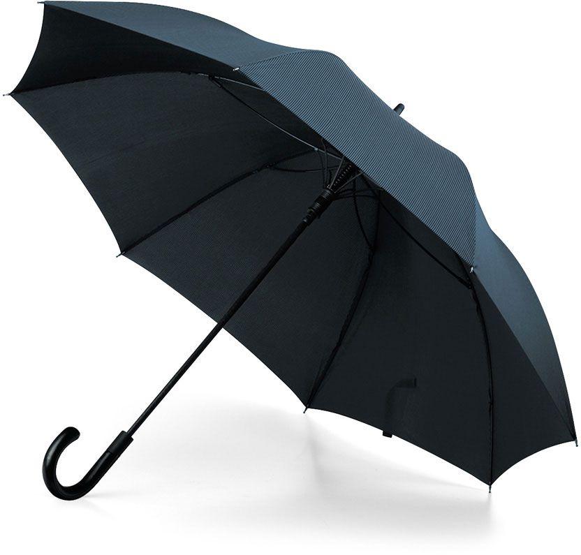 Silvan stripe deštník