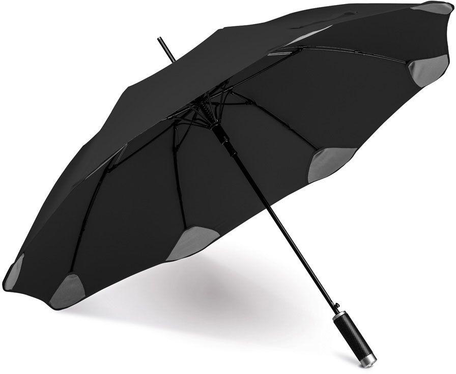 Pula deštník