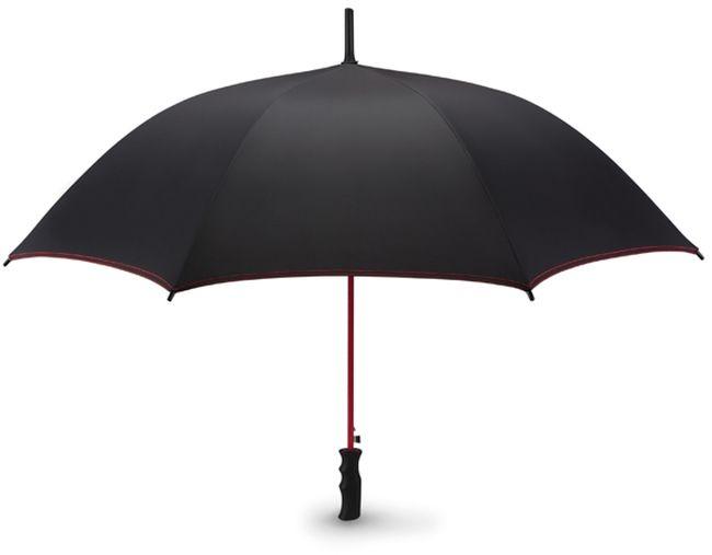 Skye 23 automatický deštník