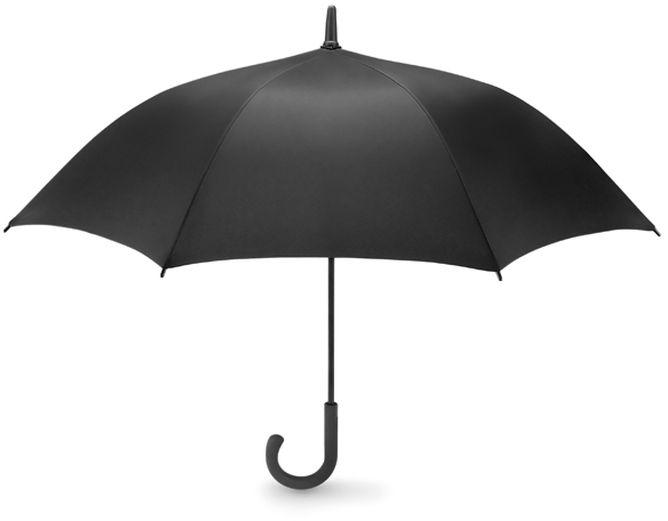 New quay 23 automatický deštník