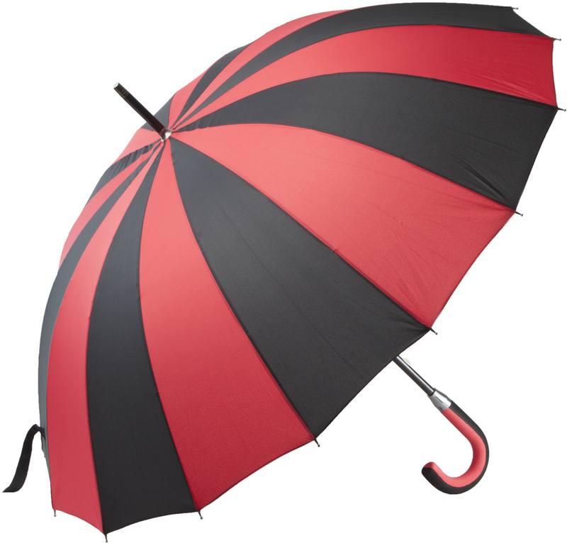 Deštník Cirrus