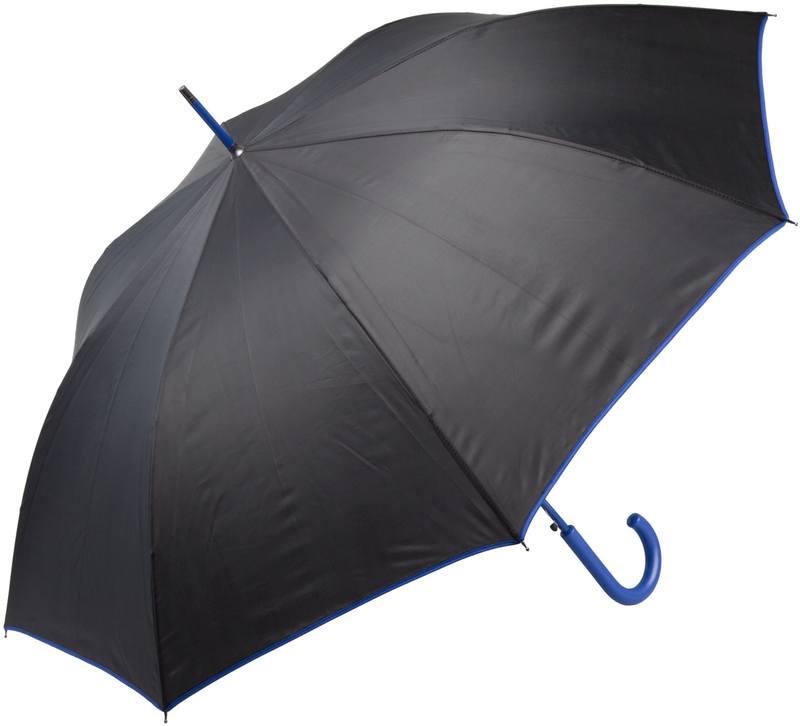 Deštník Cumulus