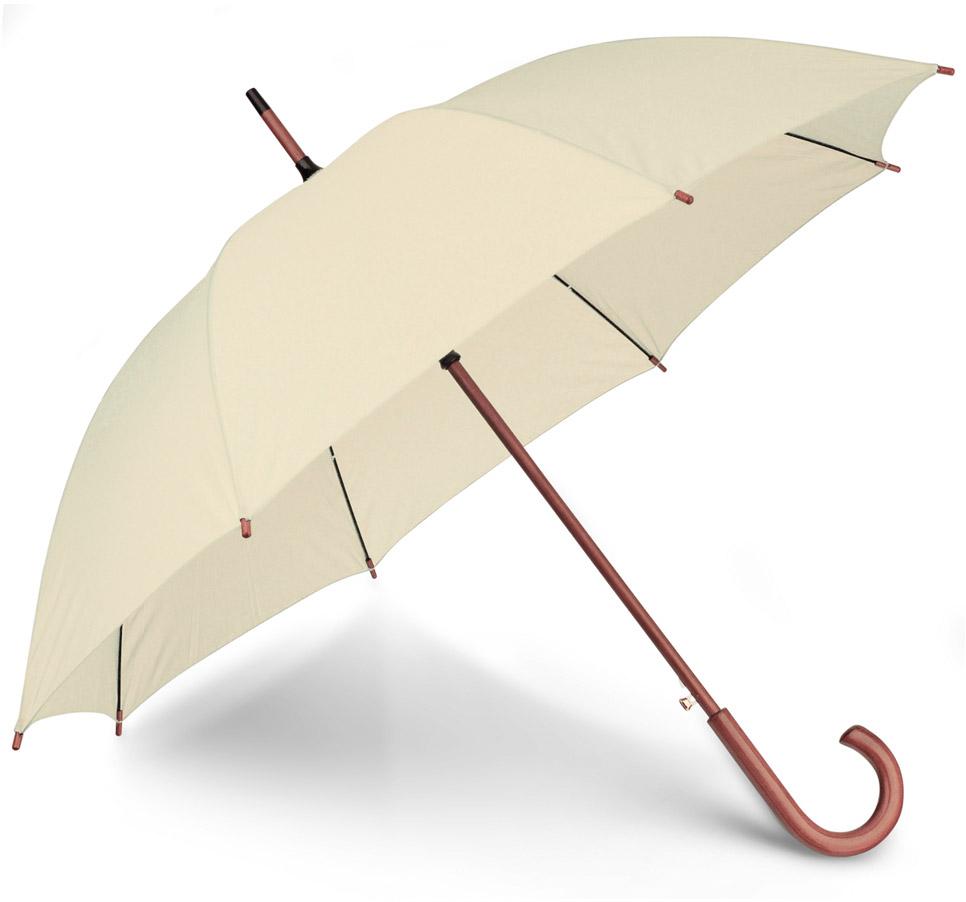 AUTOMATIC. Deštník