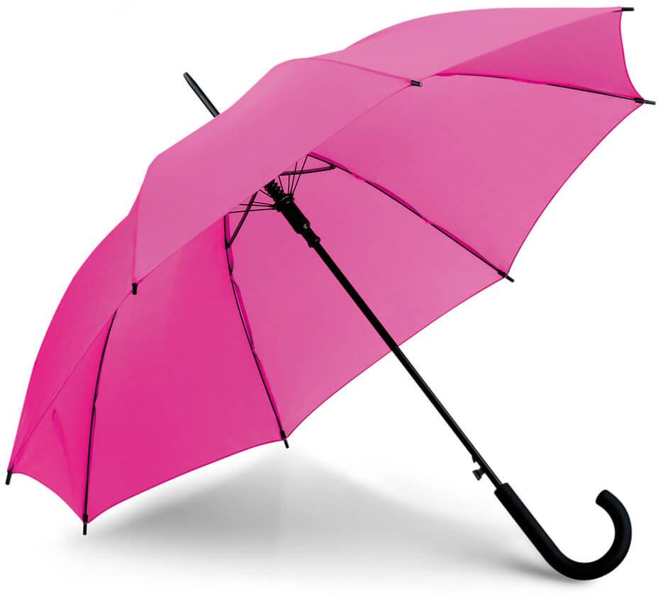 DONALD. Deštník