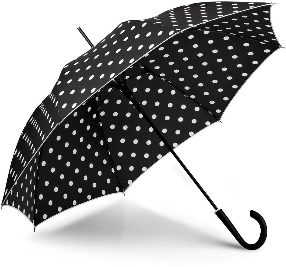 POPPINS. Deštník