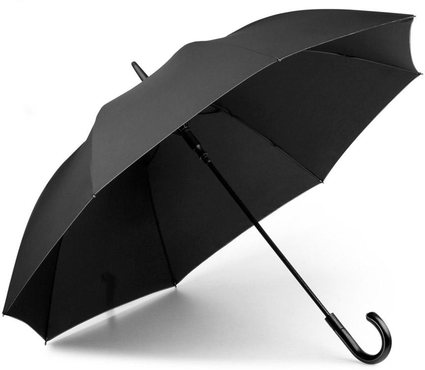 SILVAN. Deštník