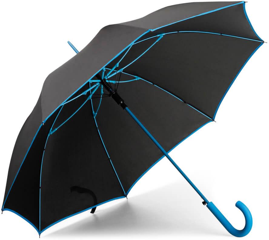 INVERZO. Deštník