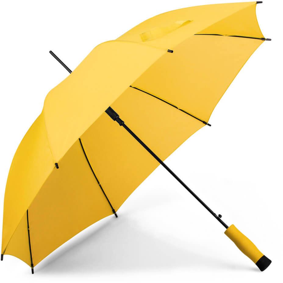 DARNEL. Deštník