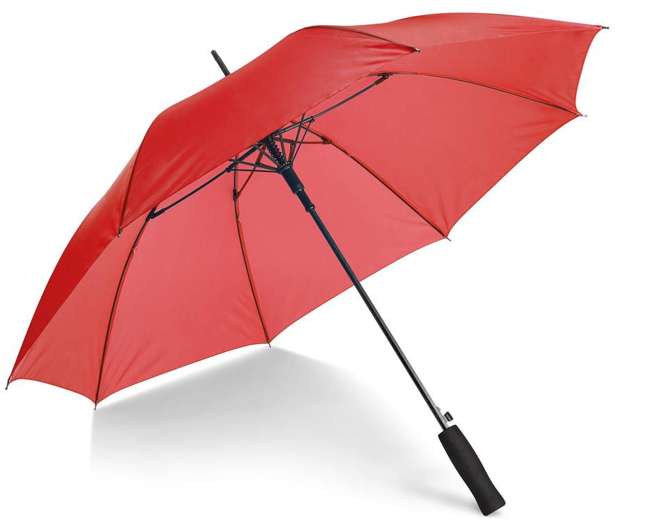 STUART. Deštník