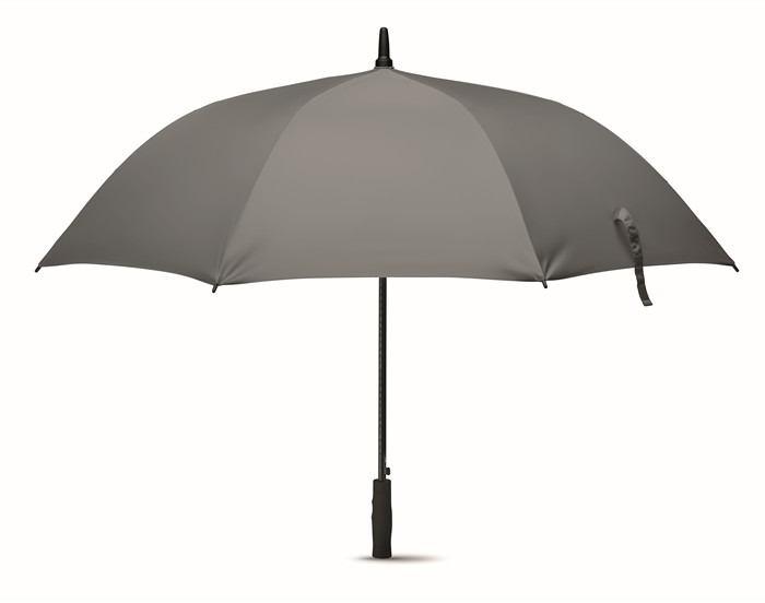 Větruvzdorný 27 deštník