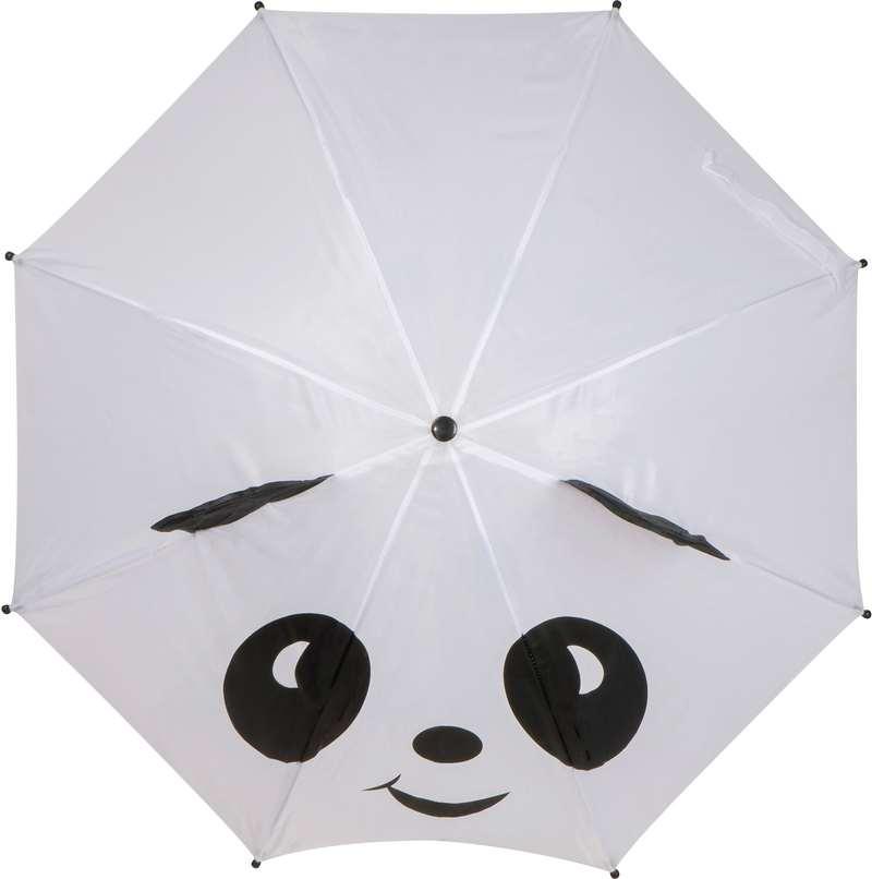 Dětský deštník Panda