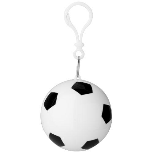 Pláštěnka Xina - fotbal