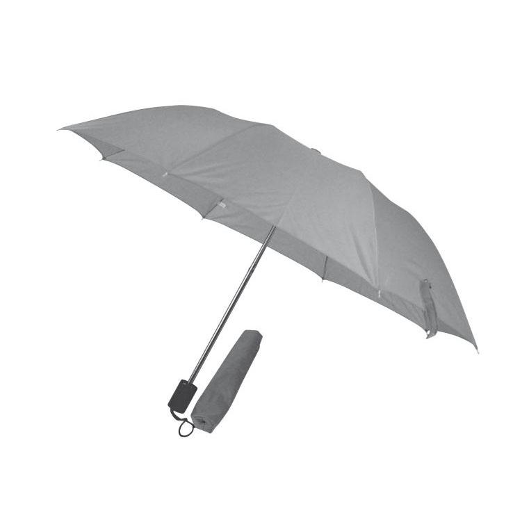 Skladný deštník