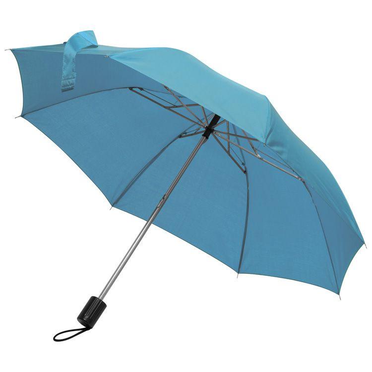 Skládací deštník Lille