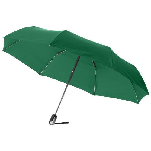 Plně automatický deštník Alex 21.5