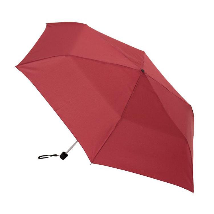 Mini-deštník v obale