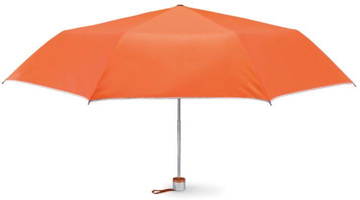Cardif Skládací deštník