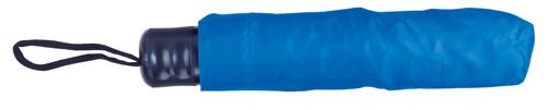 Mint modrý deštník