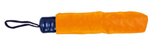 Mint oranžový deštník