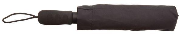 Elmer černý deštník