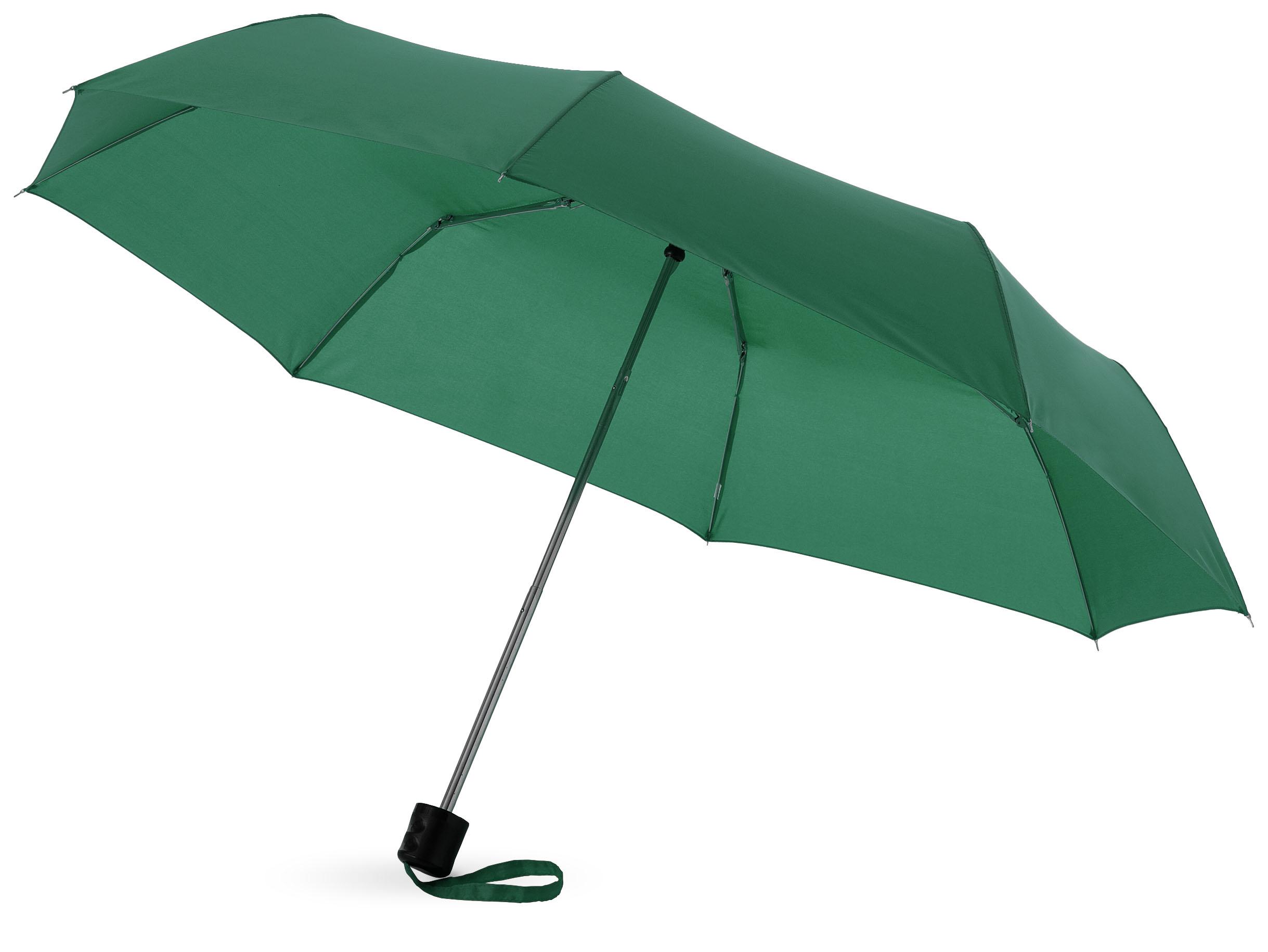 Deštník Ida 21,5 palců