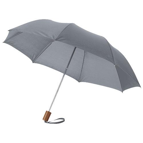 Deštník Oho 20
