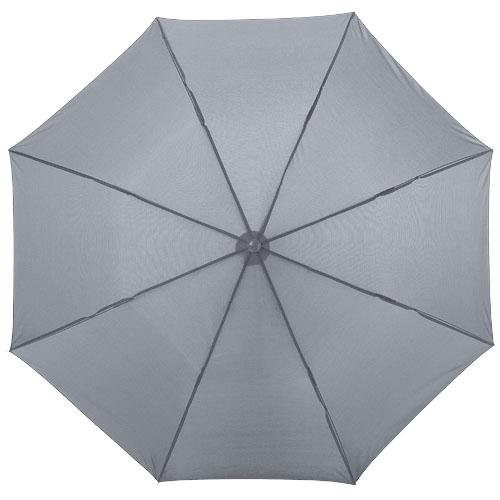 Deštník Oho 20 palců
