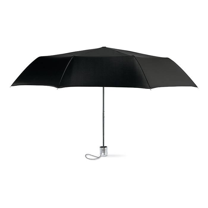 Mini deštník v pouzdře