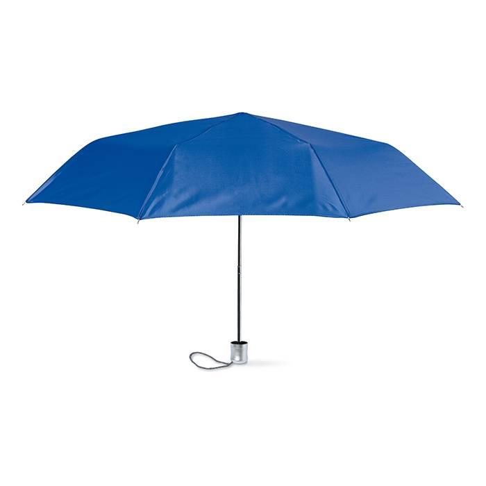 Mini deštník v pouzdře dámský