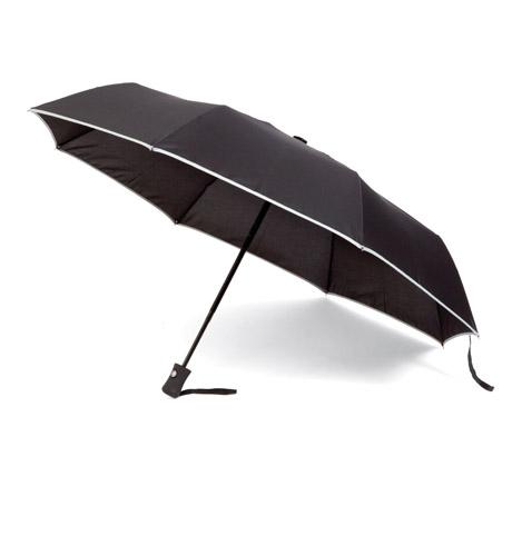 Telfox deštník