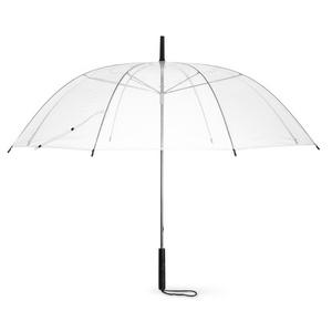 Manuální 8panelový deštník