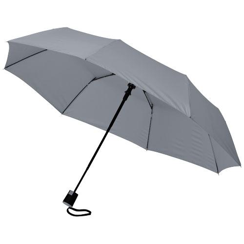 Automatický deštník Wali 21