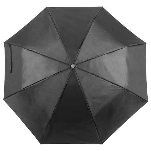 Ziant černý deštník