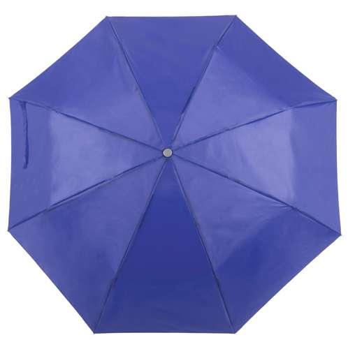 Ziant modrý deštník