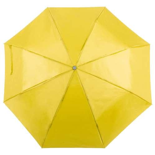 Ziant žlutý deštník