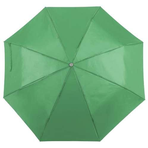 Ziant zelený deštník