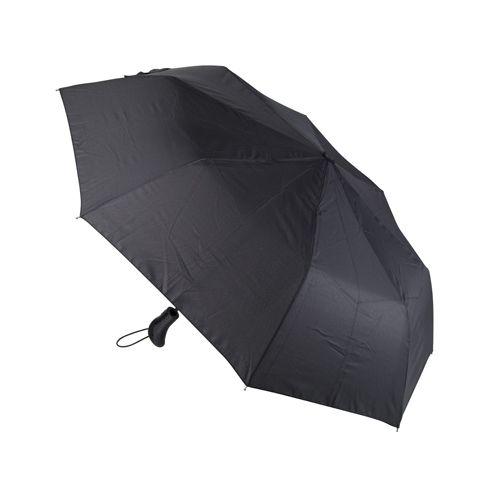 Orage deštník