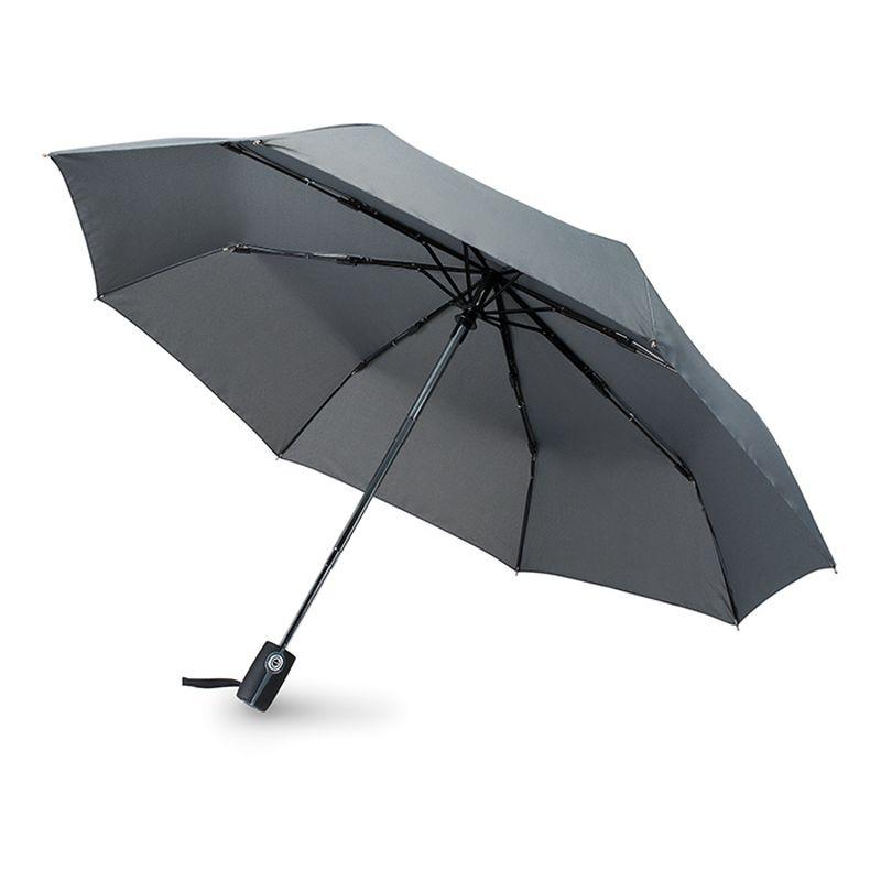 21 automatický deštník