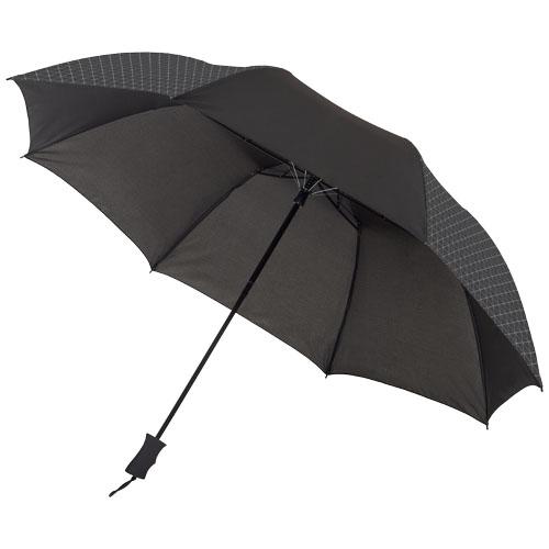 Automatický deštník Victor 23