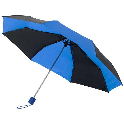Třídílný automatický deštník Spark 21