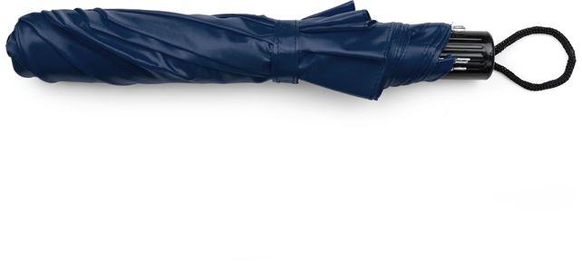 Deštník SAMER tmavě modrá