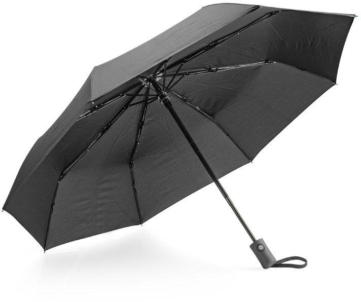 Deštník REGO černá