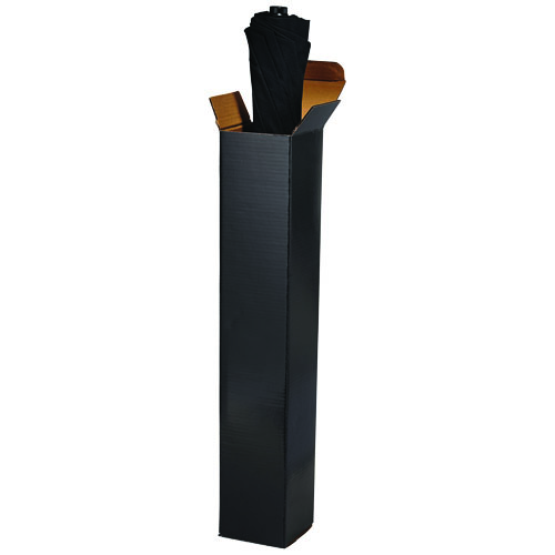 Střední dárková krabička na deštník