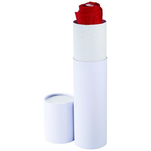 Cylindrická dárková krabička na deštník
